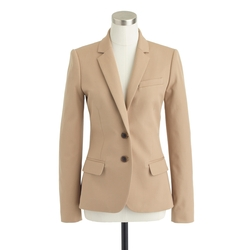 J.Crew - Thompson Blazer
