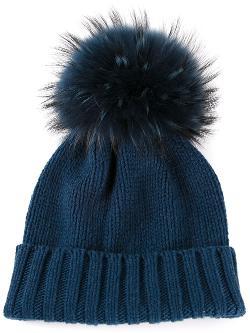 Inverni  - Knit Beanie