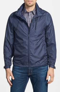 Rodd & Gunn - Bailey Water Resistant Jacket