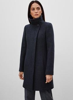 Babaton  - Calloway Coat