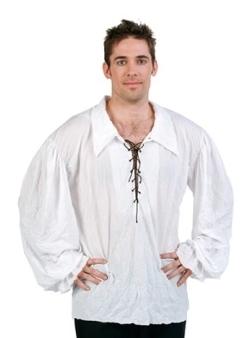 RG Costumes - RG Costumes