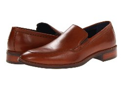 Cole Haan  - Lenox Hill Venetian Loafers
