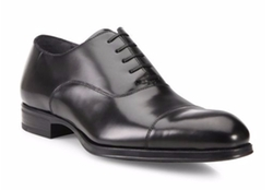 To Boot New York - Dillon Calfskin Oxford Shoes