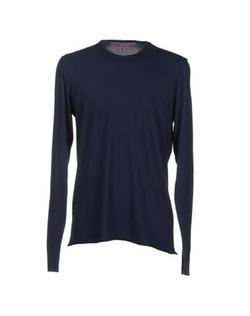 Velvetmen - Jersey T-Shirt