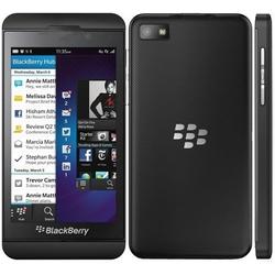 Blackberry - Z10 Cellphone