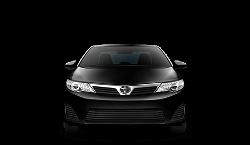 Toyota - Camry Car