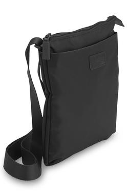 Lipault - Crossbody Bag