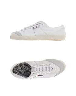 Kawasaki - Low-Top Sneakers