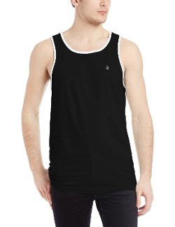 Volcom - Standard Staple Tank Top