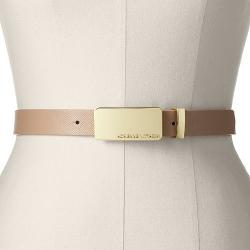 Adrienne Vittadini - Textured Belt
