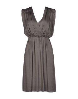 Mauro Grifoni  - Knee-Length Dress