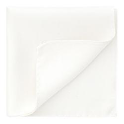 Thomas Pink - Woven Pocket Square