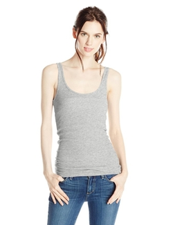 Lamade - Double U Tank Top