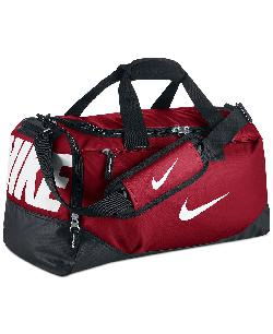 Nike  - Bag Team Training Small Duffle
