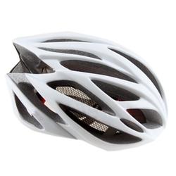 Laluz  - Road Bike Helmet