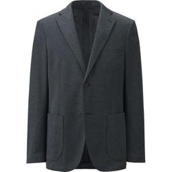Uniqlo - Comfort Jacket