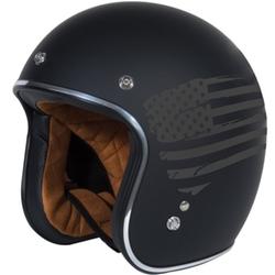 Torc - T50 Route Helmet
