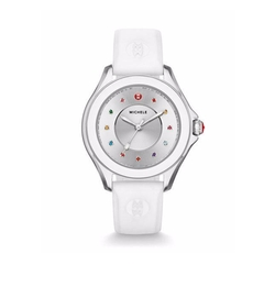 Michele - Cape Topaz Watch