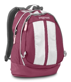 JanSport - Sputnik Core Series Daypack Backpack