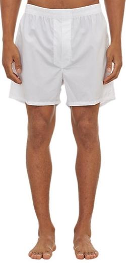 Barneys New York - Basic Boxer Shorts