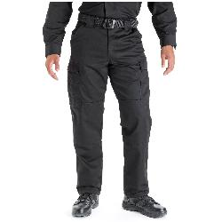 511tactical - TWILL TDU PANTS