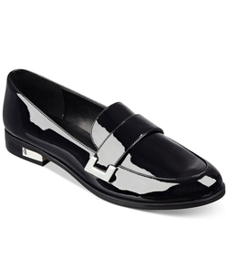 Marc Fisher - Pagan Loafer Shoes