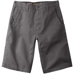 Mountain Khakis  - Alpine Utility Shorts