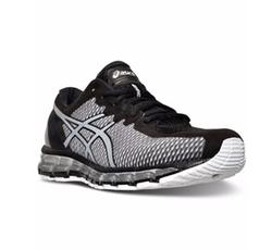 Asics - Gel-Quantum 360 - 2 Running Sneakers