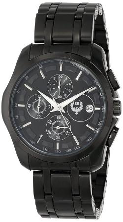 Brillier - Chronograph Sport Watch