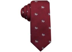 Countess Mara  - Bulldog Club Tie