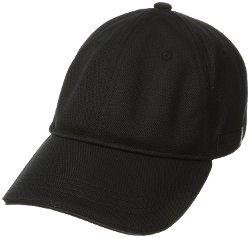Boss Hugo Boss - Sefon Hat/Cap