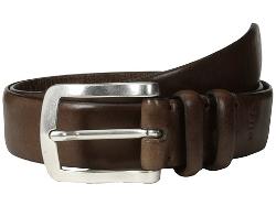 Will Leather Goods  - Artisan Belt