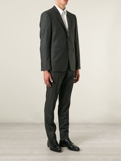 Burberry London - Two Piece Suit