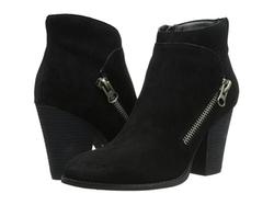 Volatile - Kolt Boots