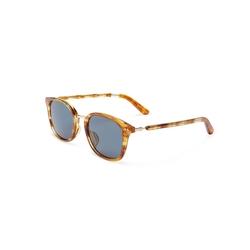 Toms - Barron Amber Ale Sunglasses