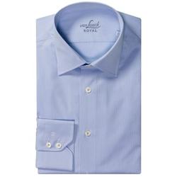 Van Laack - Ret Cotton Shirt