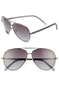 Lacoste - Aviator Sunglasses