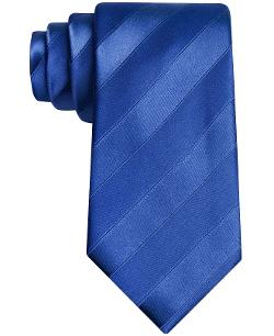 Sean John  - Wilson Tonal Stripe Tie