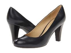Geox  - Donna Marieclaire High Pumps