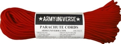 Army Universe - Nylon Military Paracord
