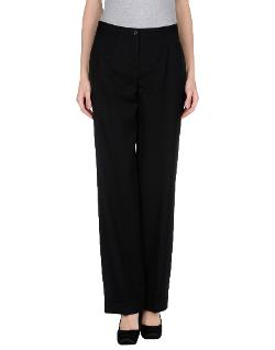 D&G  - Casual Wool Pants
