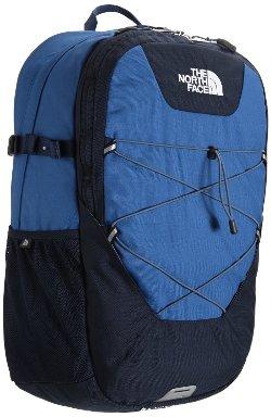 The North Face  - Slingshot Backpack