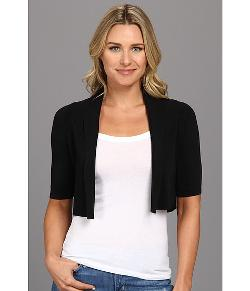 NIC+ZOE  - City Slicker Cardy