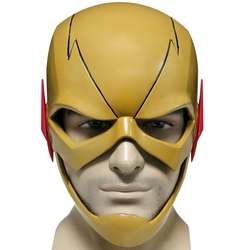 Xcoser - The Reverse Flash Mask