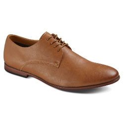 Mossimo Supply Co. - Amon Oxford Shoes