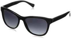 Ralph By Ralph Lauren - Polarized Square Sunglasses