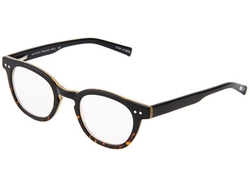 Eyebobs - Waylaid Readers Eyeglasses