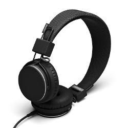 2PO - Collapsible Classic Headphones