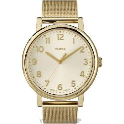 Timex Originals -  Unisex Easy Reader Watch