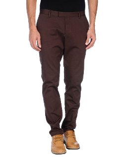 Givenchy  - Casual Chino Pants